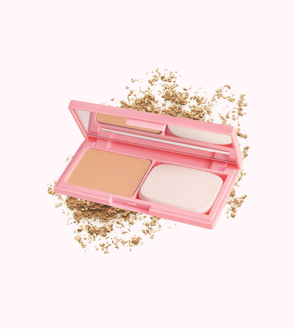 Magic BB All-In-One Powder Foundation