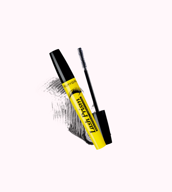 Lash Prism Waterproof Mascara