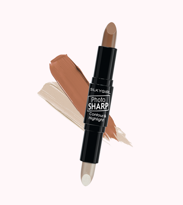 PhotoSharp Contour & Highlighter Stick