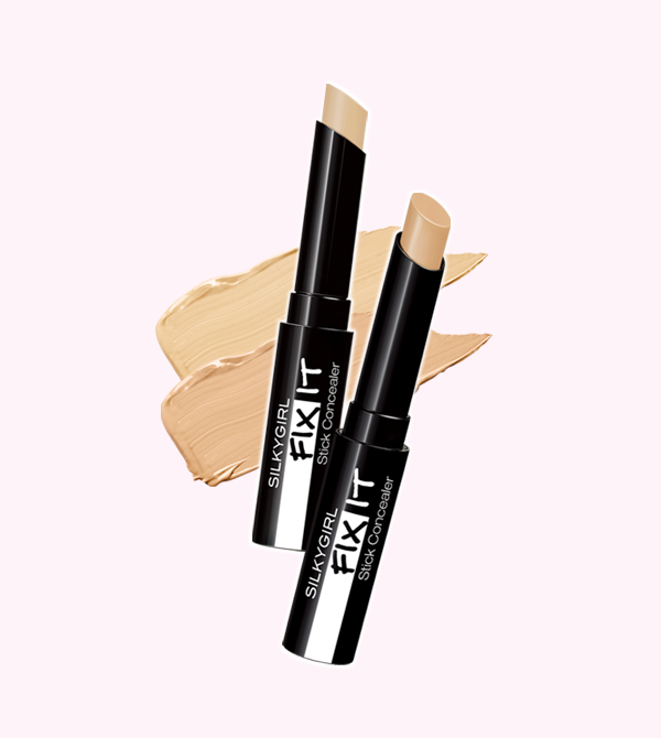 Fix It Stick Concealer