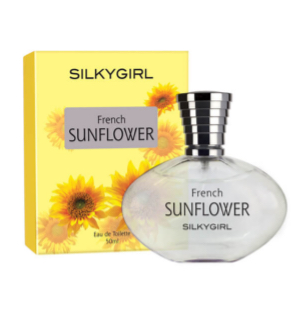 French Sunflower EDT