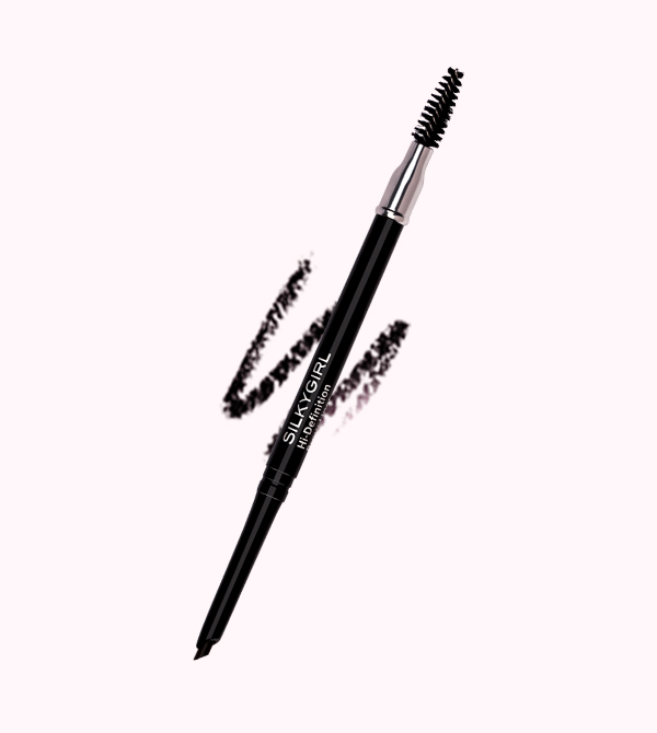 Hi-Definition Brow Liner