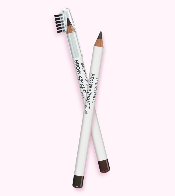 Brow Shaper Pencil