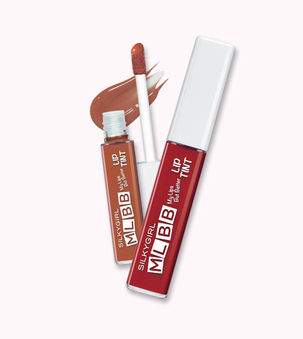MLBB Lip Tint