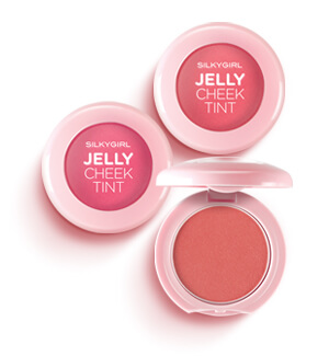 Jelly Cheek Tint